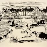 Kayakers_at_the_Falls