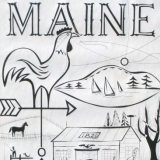 Maine-poster