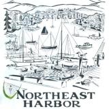 Northeast-Harbor