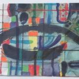 gridII-watercolor