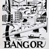 hamabe-bangor