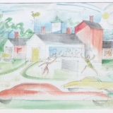 sunnybrook-farm