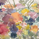 flowers-2019-GSHI-11-x-15-inches
