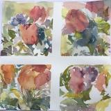 flowers-from-Sandy-Frey-5-26-20