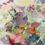 flowers-in-Aninas-garden-8-13-19-11-x-15-in