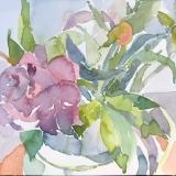 flowers-in-vase-5-22-16-9-x-12-inchesIMG_009977669