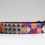 1_Mitchell-Belts-9-20_kw08395