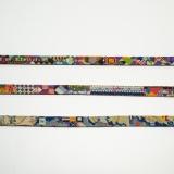 Mitchell-Belts-9-20_kw08386