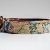 Mitchell-Belts-9-20_kw08390