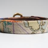 Mitchell-Belts-9-20_kw08391