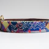 Mitchell-Belts-9-20_kw08393