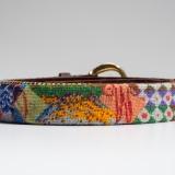 Mitchell-Belts-9-20_kw08394