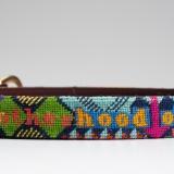 Mitchell-Belts-9-20_kw08396