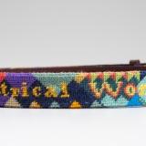 Mitchell-Belts-9-20_kw08397
