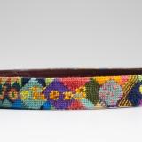 Mitchell-Belts-9-20_kw08398