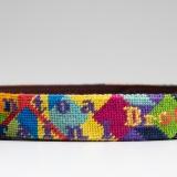 Mitchell-Belts-9-20_kw08399