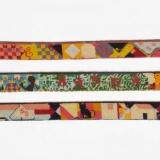 Mitchell-Belts_kw00524