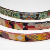 Mitchell-Belts_kw00530