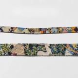 Mitchell-Belts_kw02868