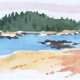 Bear-Island-from-GSHI